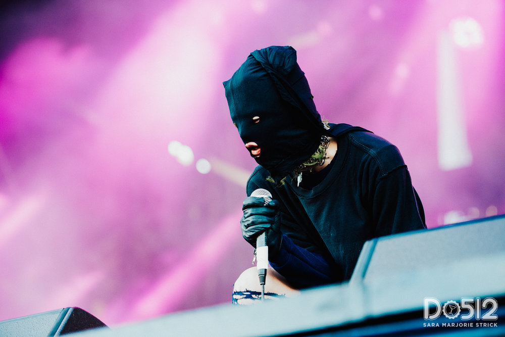 sarastrick_acl2017wk2_day1_crystalcastles05.jpg