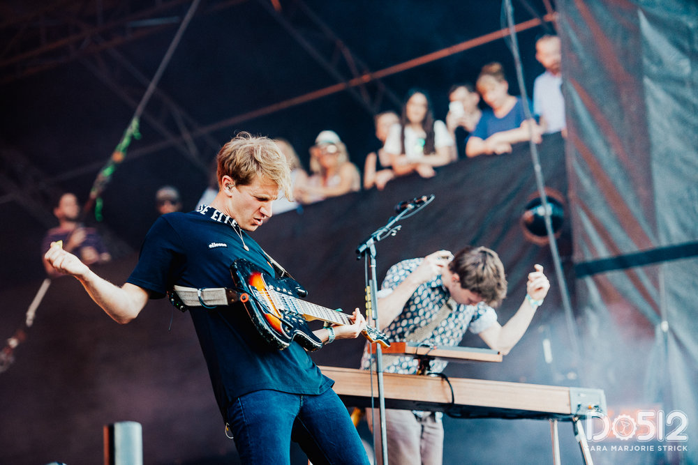sarastrick_acl2017wk2_day2_glassanimals02.jpg