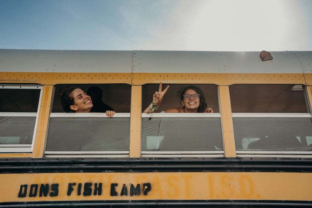 floatfest_sarastrick_sunday_bus-003.jpg
