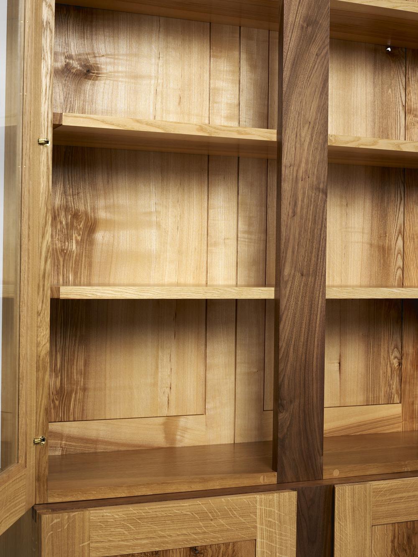 Display cabinet (4).jpg