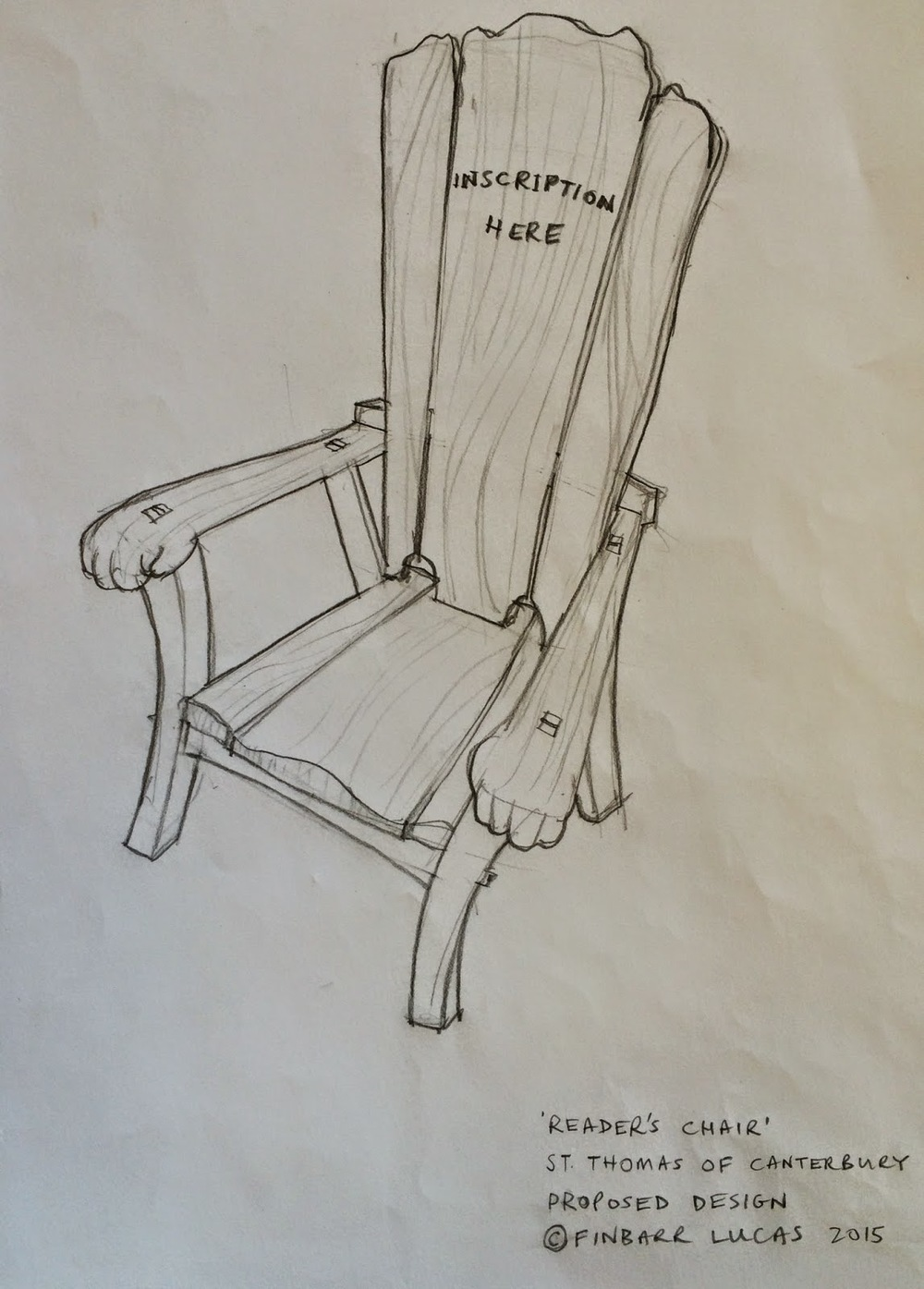 Reader's chair drawing.jpg