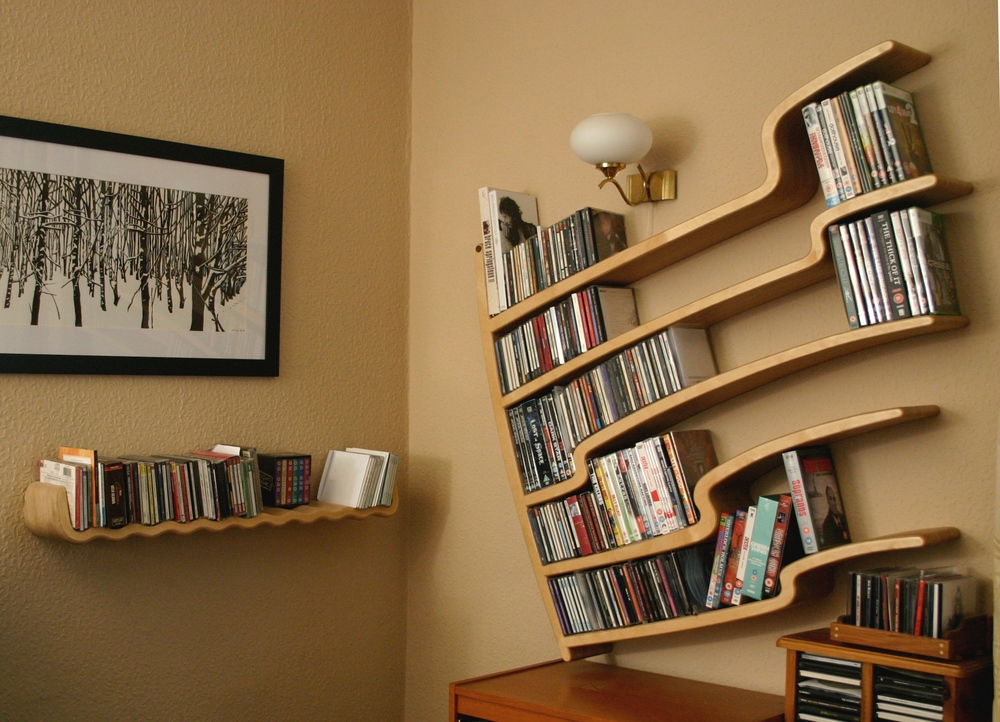 sculptural shelves.jpg