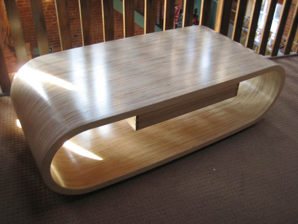 sculptural coffee table.jpg