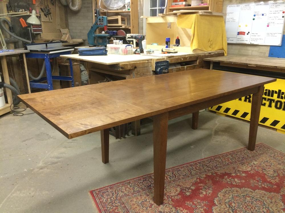 extending table1.jpg