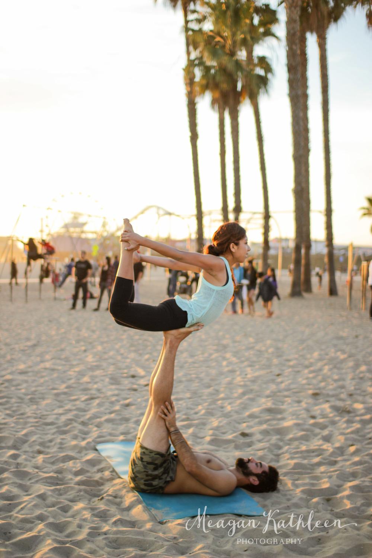 yogaedits (50 of 63).jpg