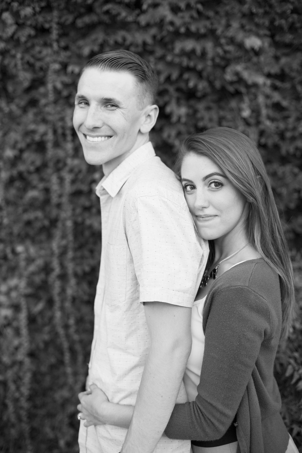 Megan&Scott (88 of 93).jpg