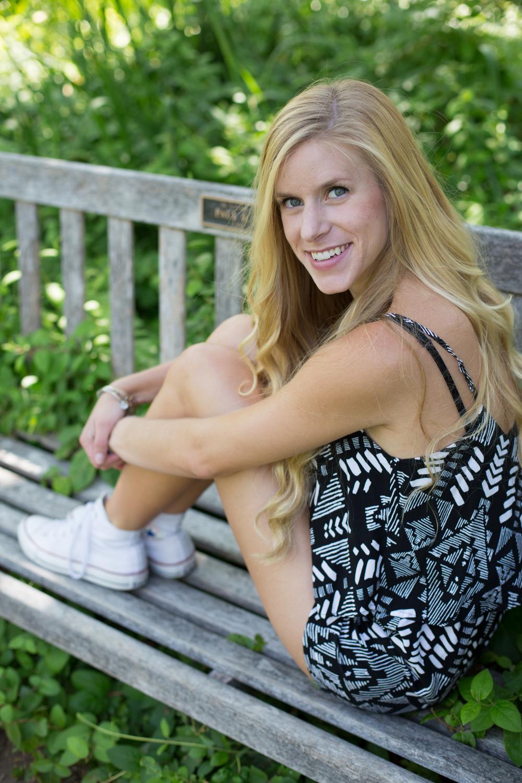 Hannah (3 of 34).jpg
