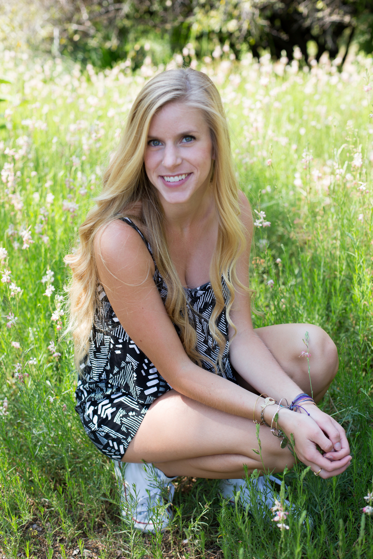 Hannah (6 of 34).jpg