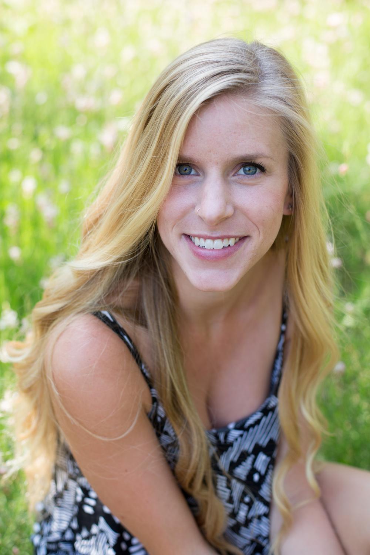 Hannah (7 of 34).jpg