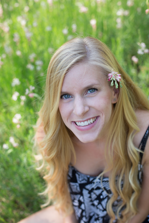 Hannah (12 of 34).jpg