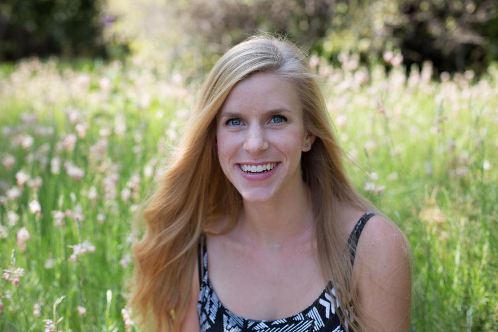 Hannah (16 of 34).jpg