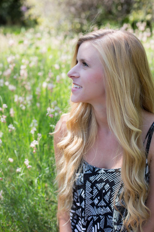 Hannah (15 of 34).jpg