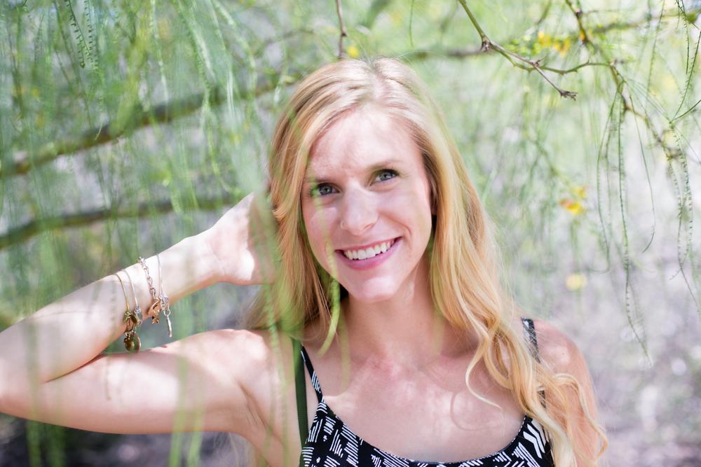 Hannah (19 of 34).jpg
