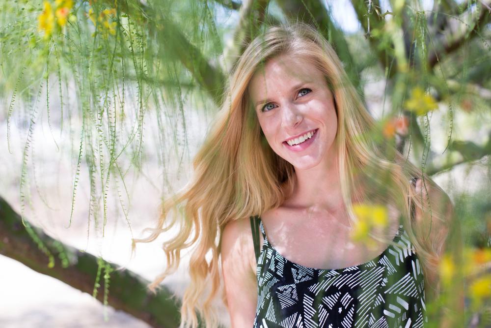 Hannah (20 of 34).jpg