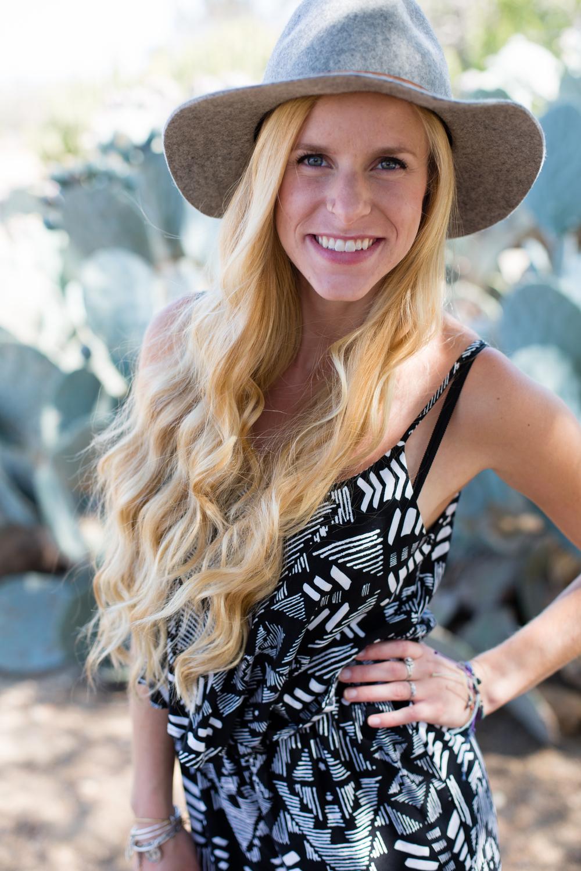 Hannah (24 of 34).jpg