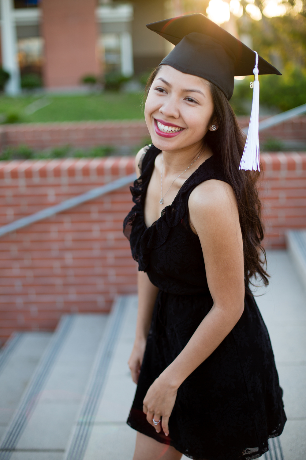 EstherGraduation (47 of 81).jpg