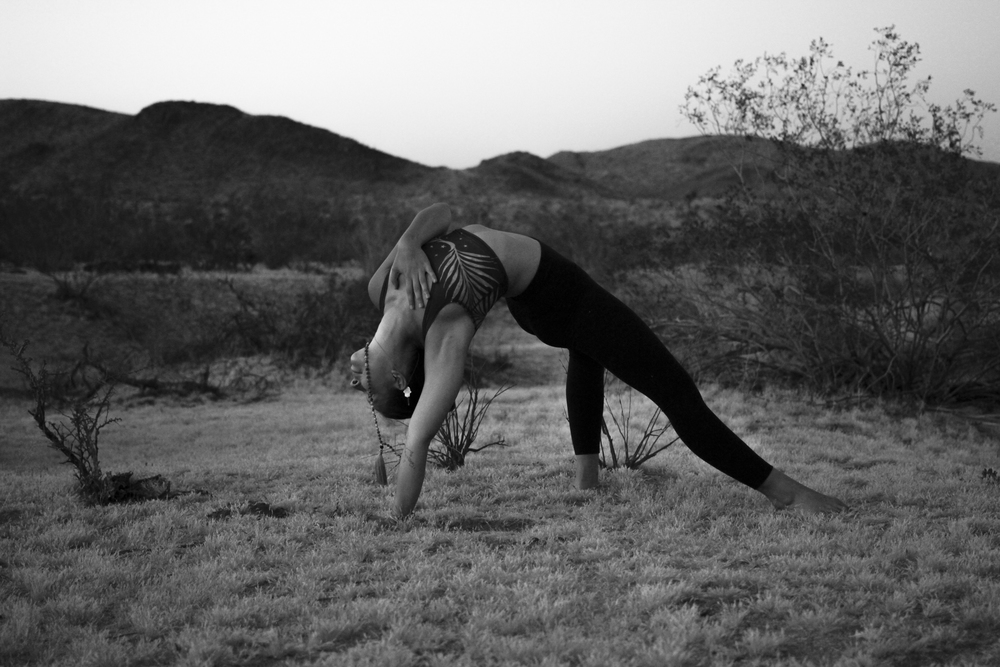 JtreeYoga (8 of 8).jpg