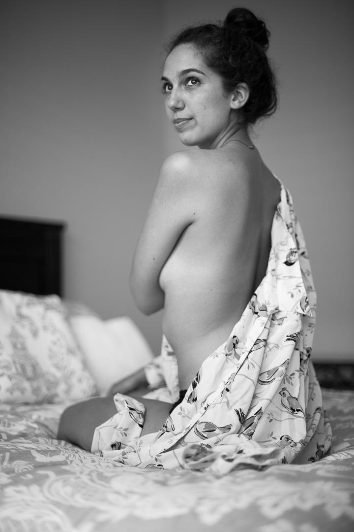 Natalie (16 of 29).jpg