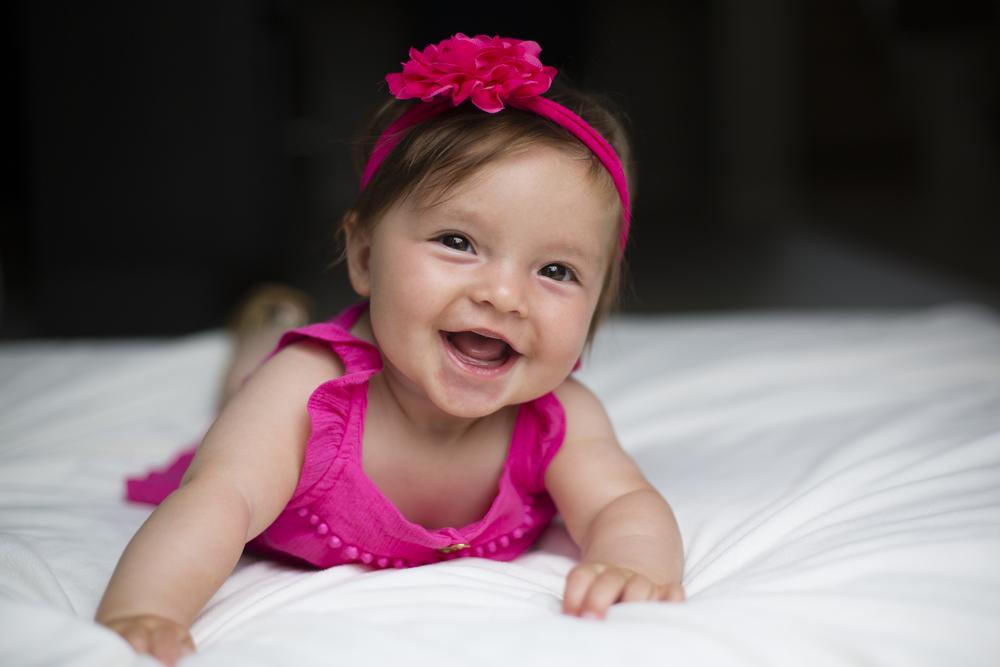 BabyAlexandra (5 of 31).jpg