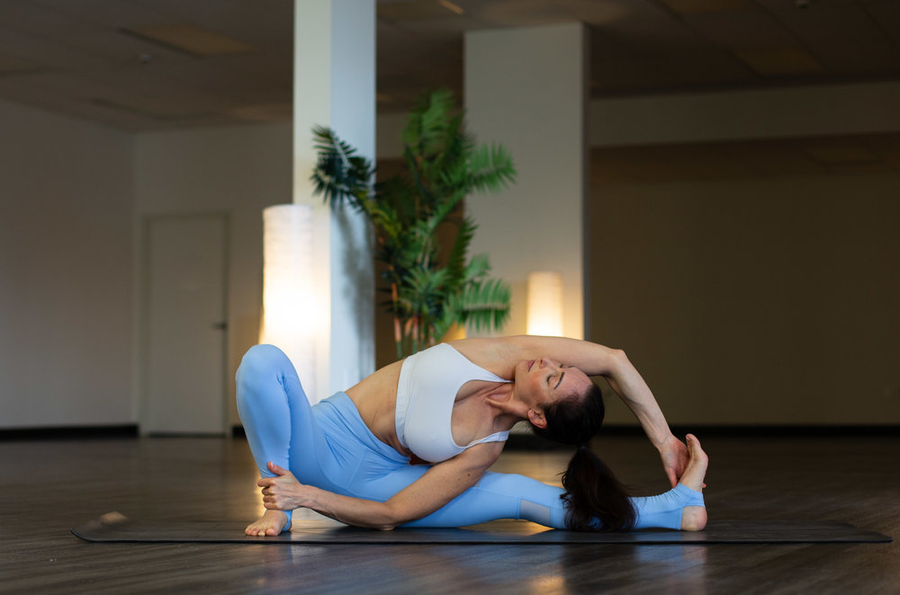 sheryl_yoga_may18_edits (6 of 54).jpg