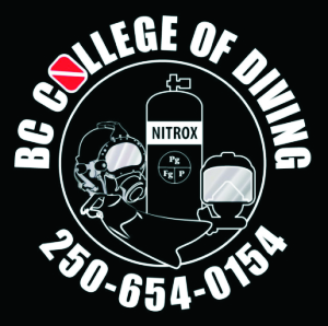 BC College of Diving