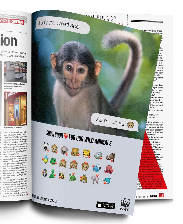 Photorealistic Magazine WWF 05.jpg
