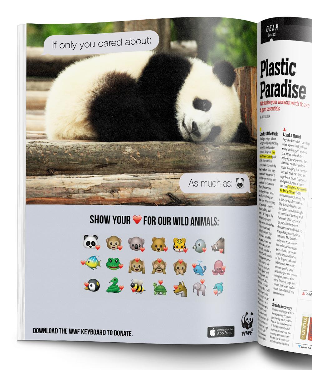 Photorealistic Magazine WWF 07.jpg