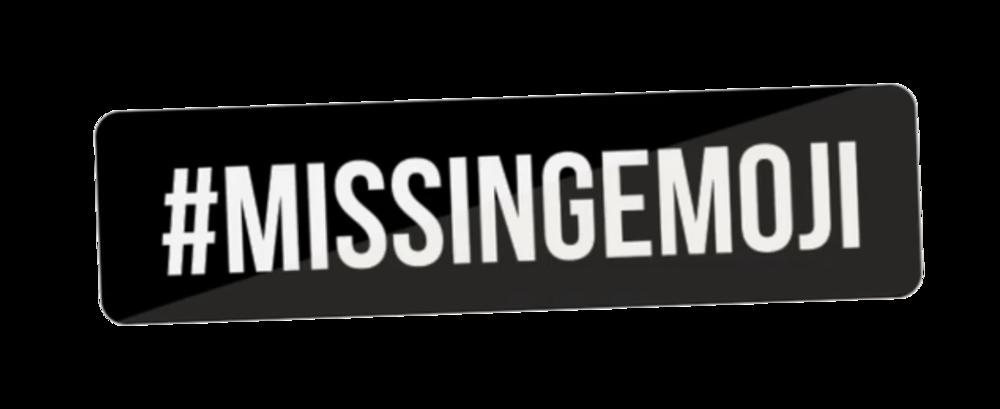 hashtagmissingemojis.png