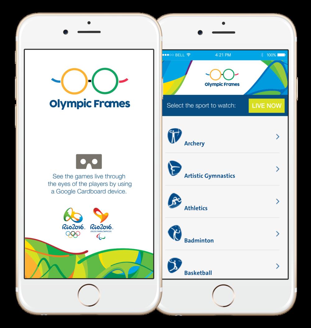 Olympicsportfolioexpapp.png