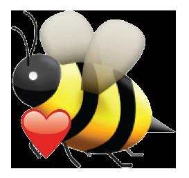 beeheart.png