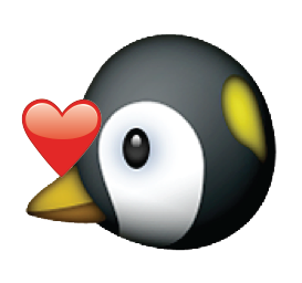 penguinheart.png