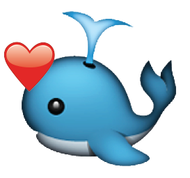 whaleheart.png