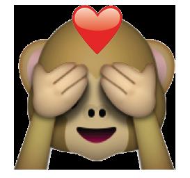 monkeyeyesheart.png