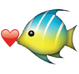 fishheart.png