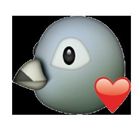 birdheart.png