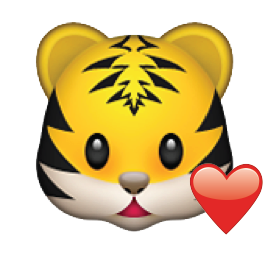tigerheart.png