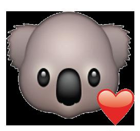 koalaheart.png