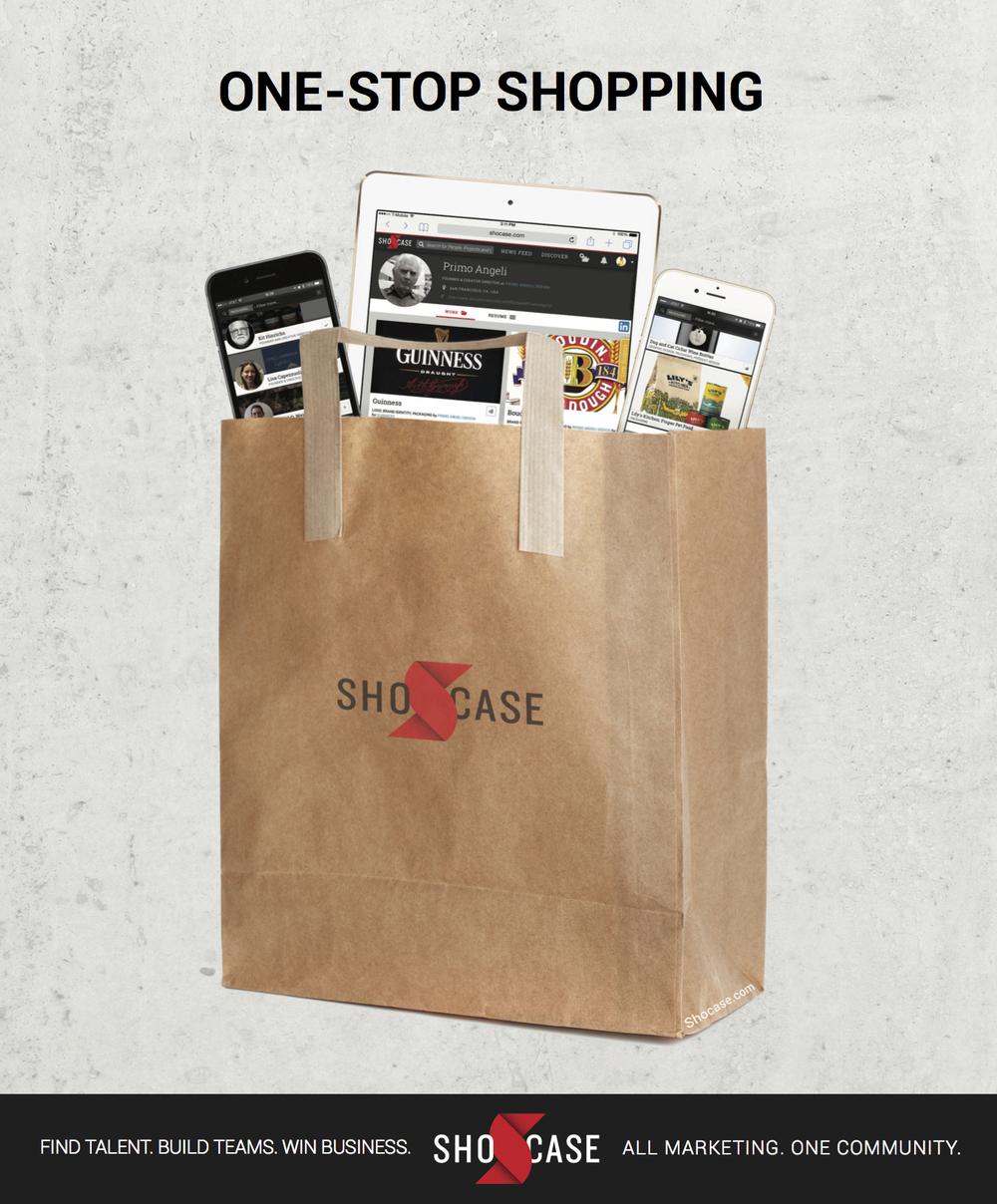 PackageDesign_Shocase_V3.jpg