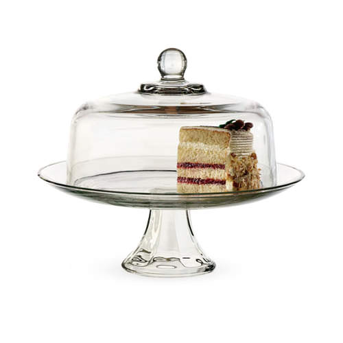 Anchor-Hocking-Presence-Cake-Stand-Dome-29cm_1_500px.jpg