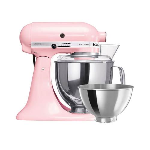 KitchenAid-Artisan-Mixer-KSM160-Stand-Mixer-Pink_1_500px.jpg
