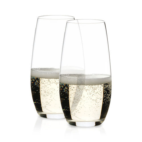 Riedel-O-Series-Champagne-Flute-2pc_1_500px.jpg