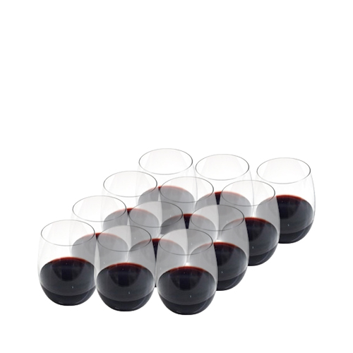Salt-Pepper-Borello-Stemless-Wine-Glasses-Set-of-12_1_500px.jpg