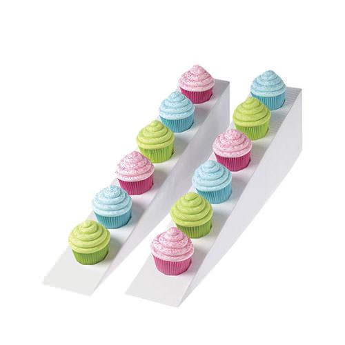 Wilton-Ramp-Cupcake-Display-Stand_1_500px.jpg