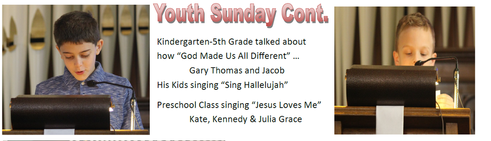 Youth Sunday II.png