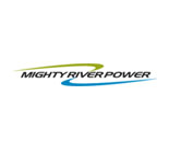 bbg_0000_mightyriverpower.jpg