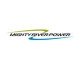 bbg_0000_mightyriverpower.jpg