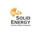 bbg_0001_solid-energy1.jpg