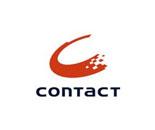 bbg_0004_contact.jpg