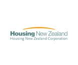 bbg_0005_housing-nz.jpg