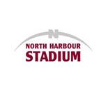 bbg_0007_north-harbour-stadium.jpg